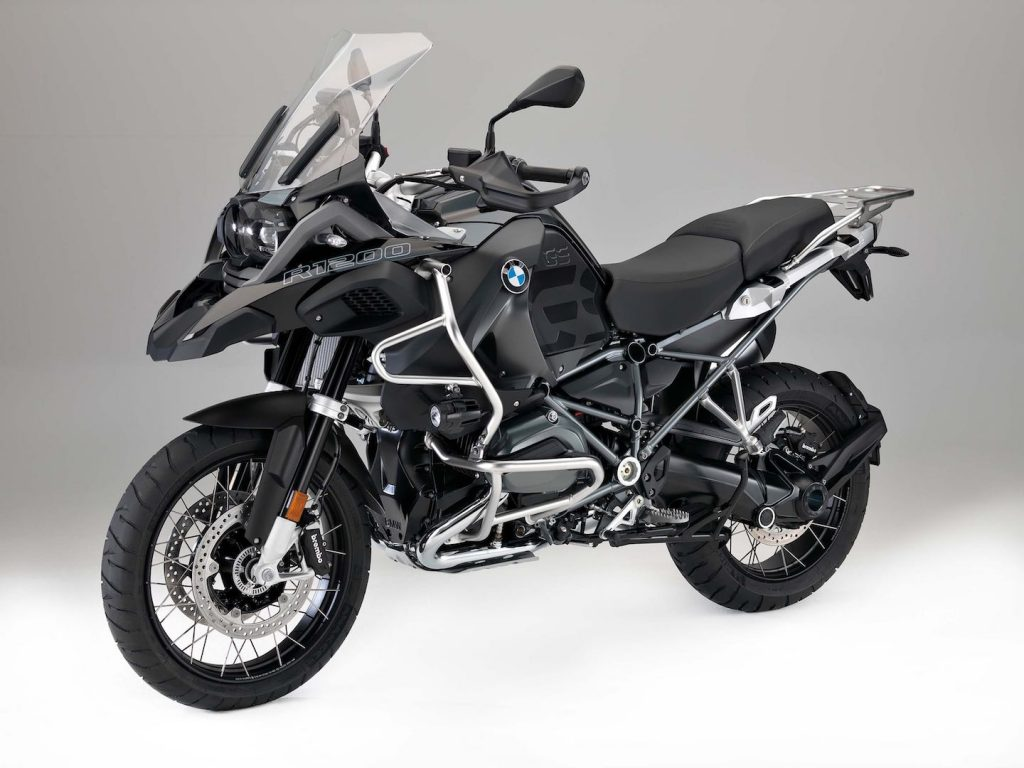 2017-bmw-r-1200-gs-recalls-1