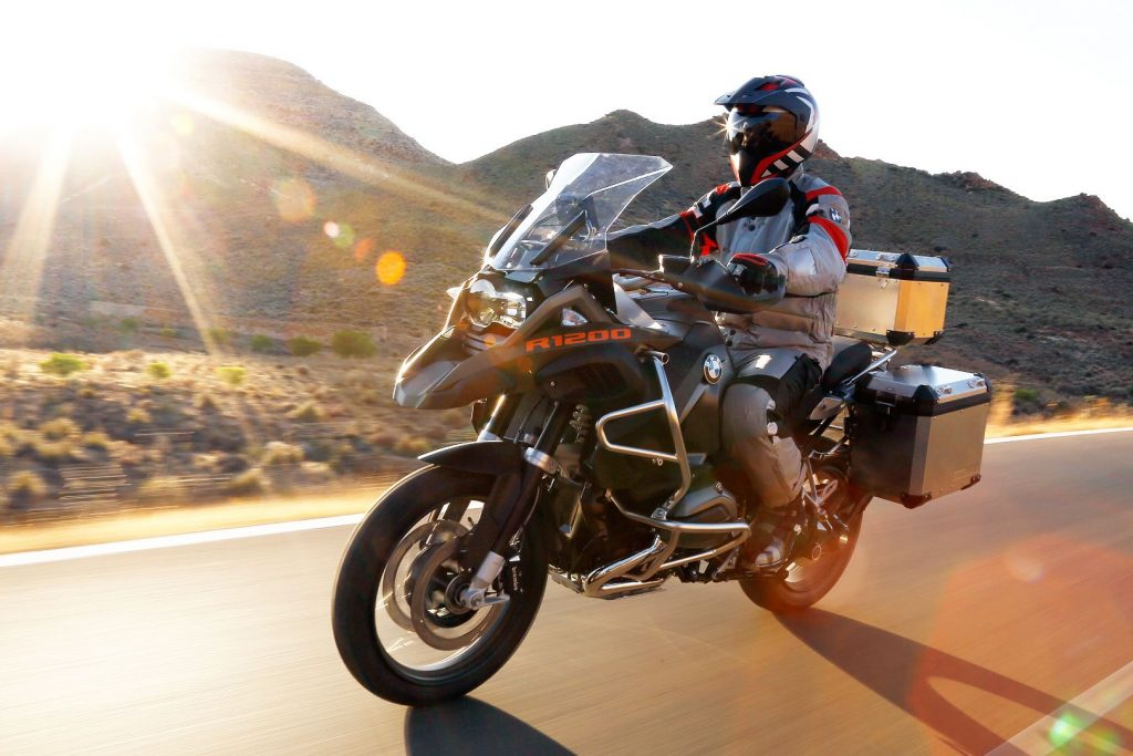 2017-bmw-r-1200-gs-recalls-2