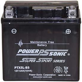 batería para pasar corriente a una moto