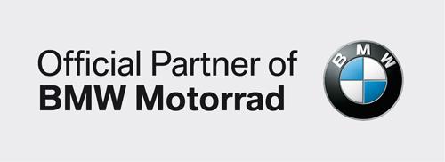 renta de motos bmw motorrad
