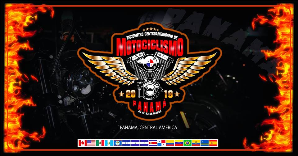 62dddea6d El Encuentro Centroamericano de Motociclismo es uno de los eventos más  importantes del motociclismo en centroamérica