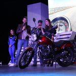 Expo Moto 2