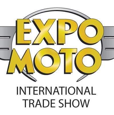 Expo moto 2020