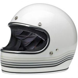 Los mejores cascos baratos para moto