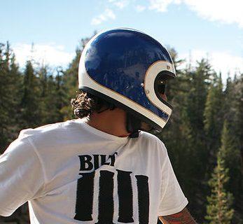 Los mejores cascos baratos para moto - gringo