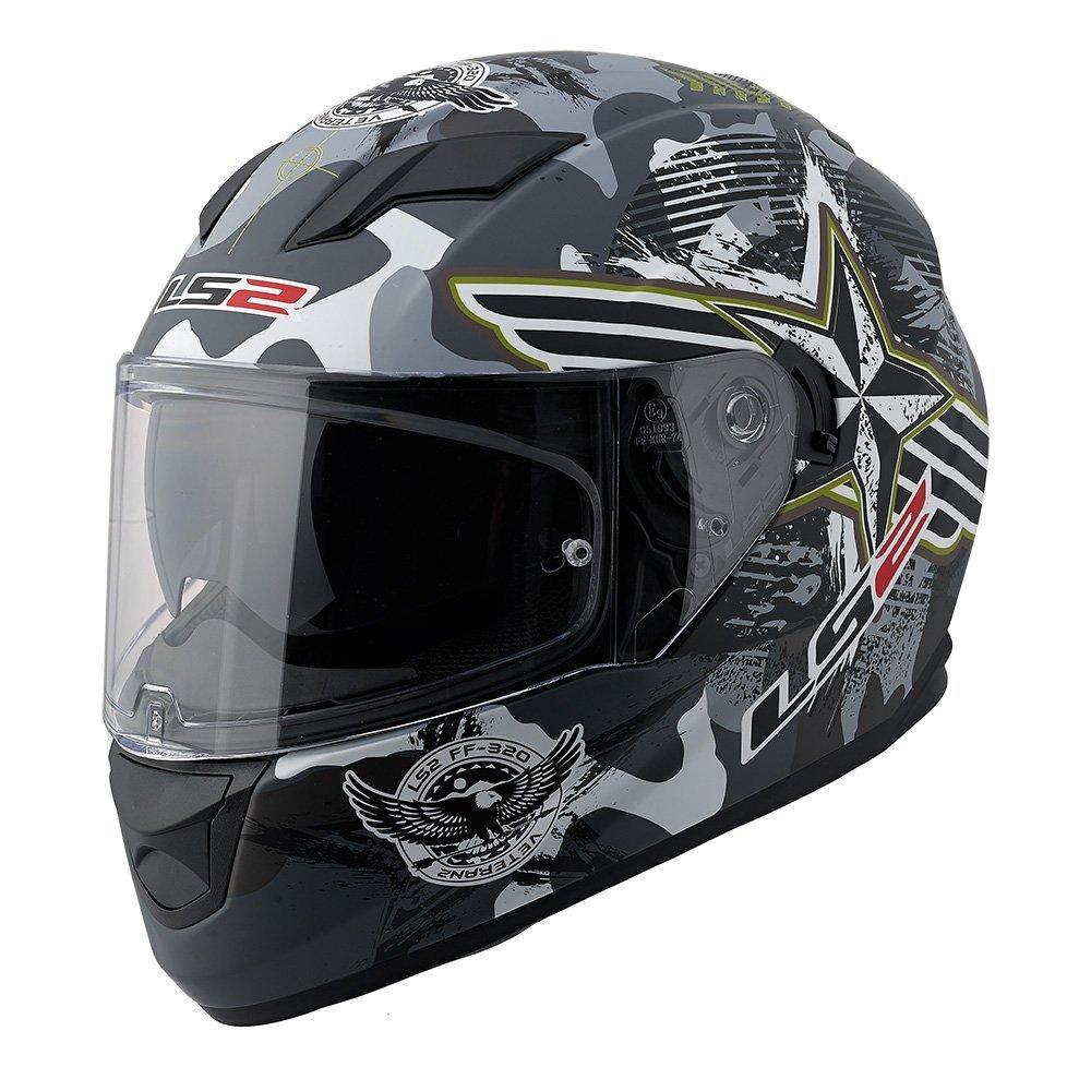 74f8857b687fc Los mejores cascos baratos para moto - Ciudad Biker