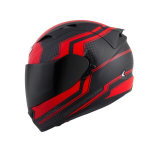 casco Scorpion EXO-T1200 Alias Street