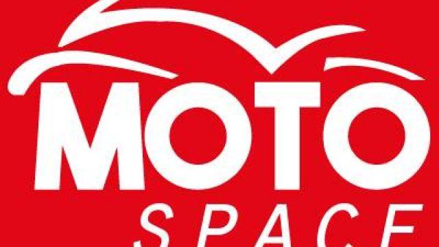 Moto Space México
