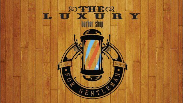 TheLuxury BarberShop