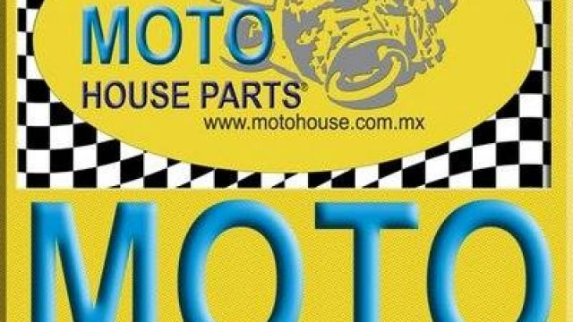 Motohouseparts