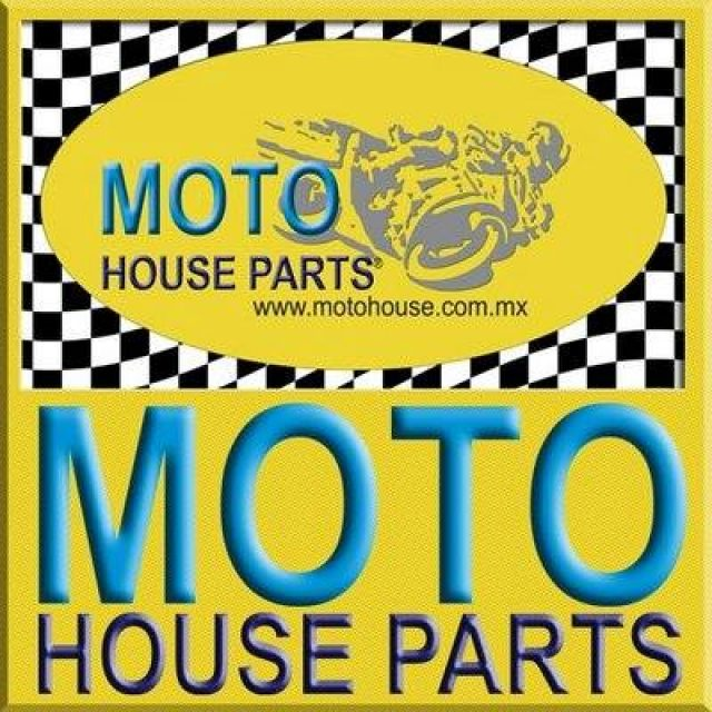 Motohouseparts