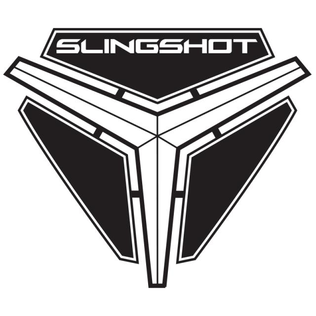 Slingshot Satélite