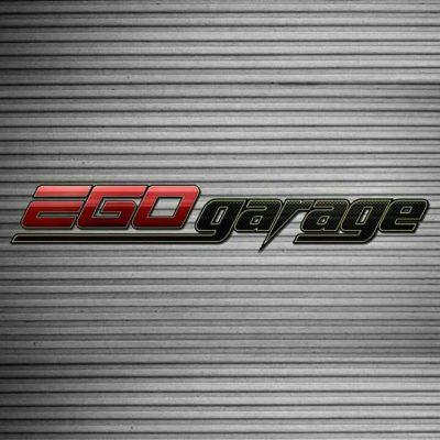 EGO Garage Customs, Pintura y Hojalatería Profesional