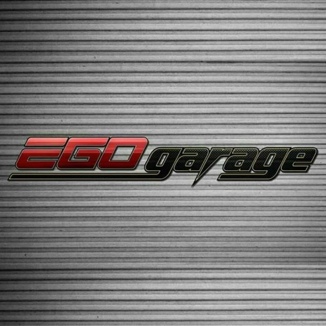 EGO Garage Customs, Pintura y Hojalatería Profesional