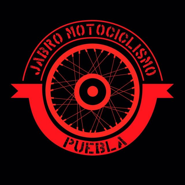 Royal Enfield Puebla