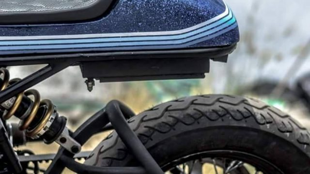 Seoz Bikes