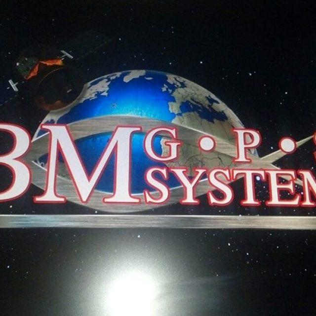 BM GPS Systems
