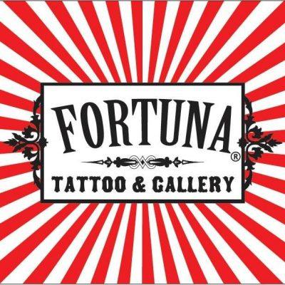 Fortuna Tattoo & Gallery