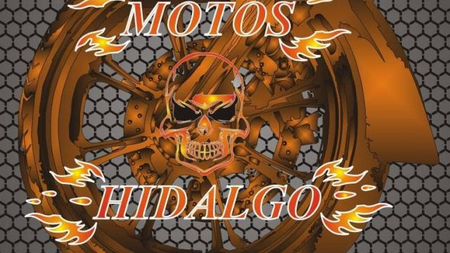 Motos de Hidalgo