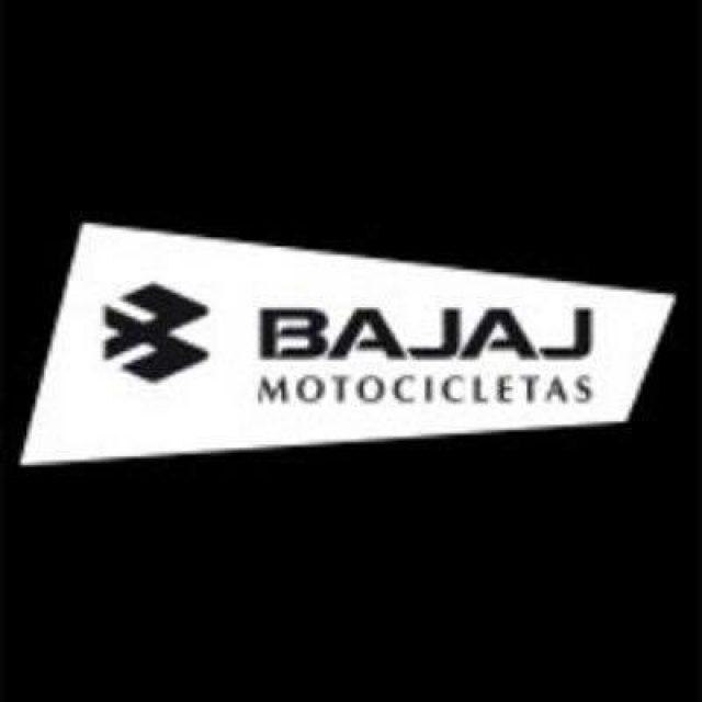 Bajaj MeGa Aguascalientes