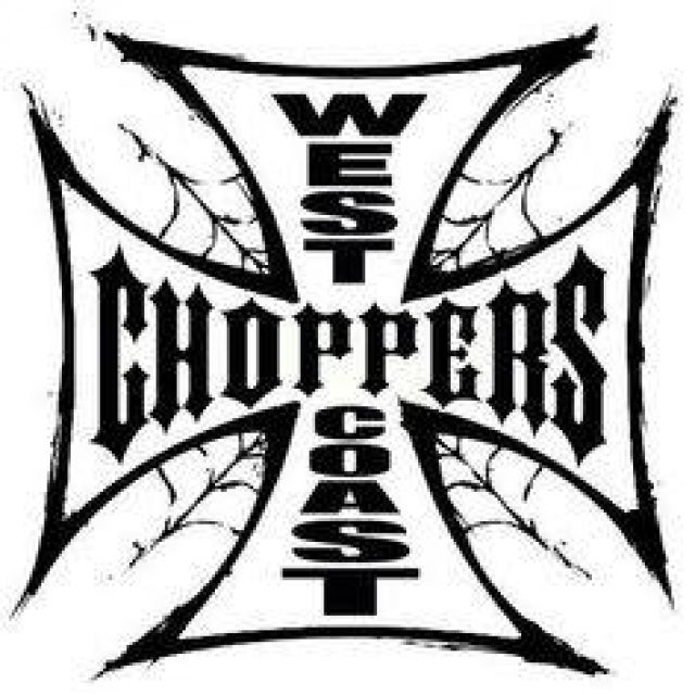 Custom Garage Choppers