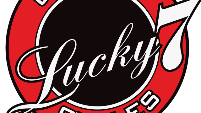 Lucky 7 Custom Cycles
