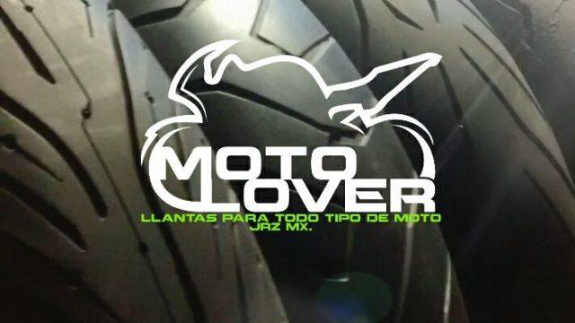 Moto Lover