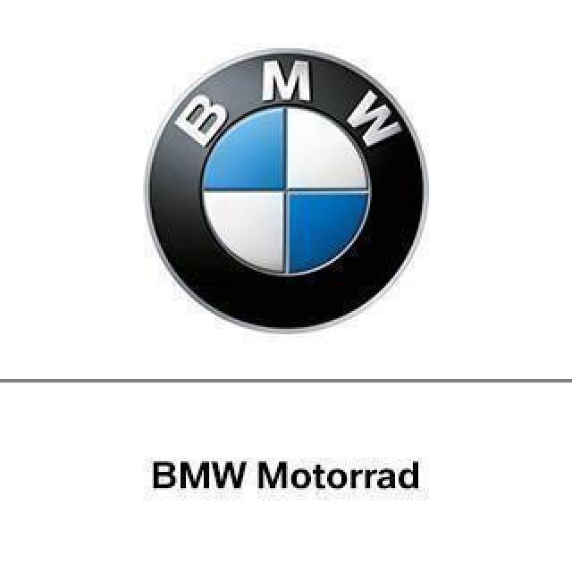 Motorrad Imagen Motors