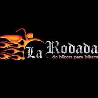Bar La Rodada