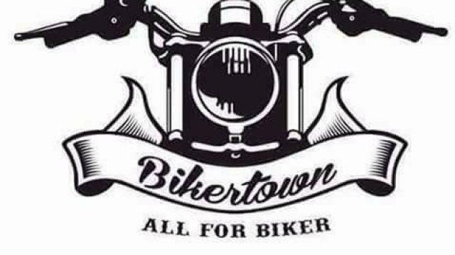 Bikertown