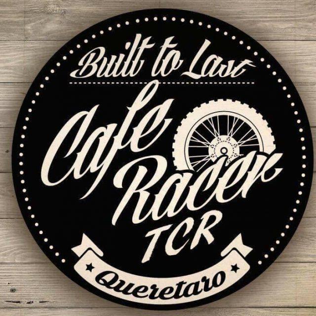 Todo para tu cafe racer