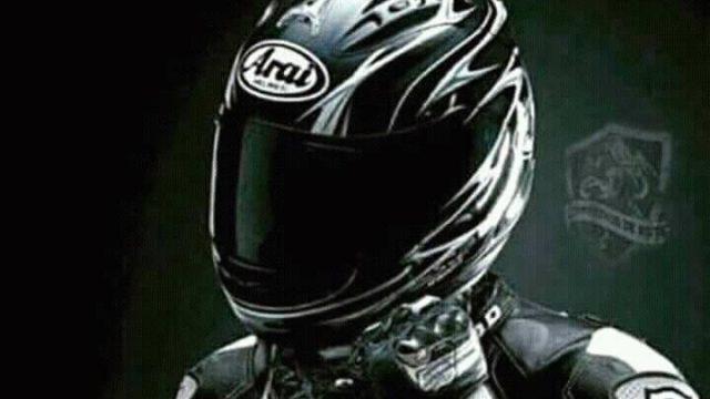 2da. Concentración Día Nacional del Motociclista 2018