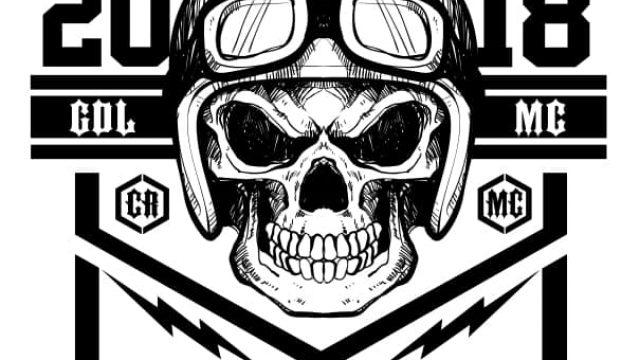 3º Aniversario- Cannibal Riders MC