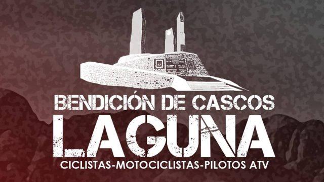 Bendición de Cascos Laguna – Matamoros