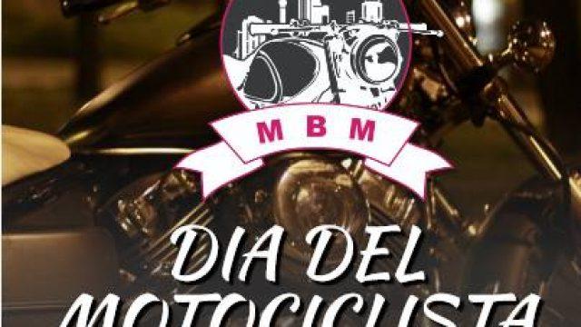 Dia del Motociclista Mujeres Bikers Mexico CDMX – Edomex