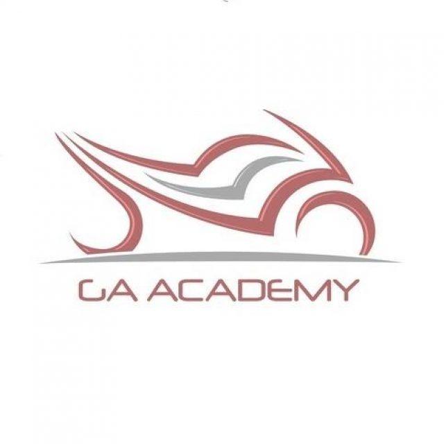 GA Academy