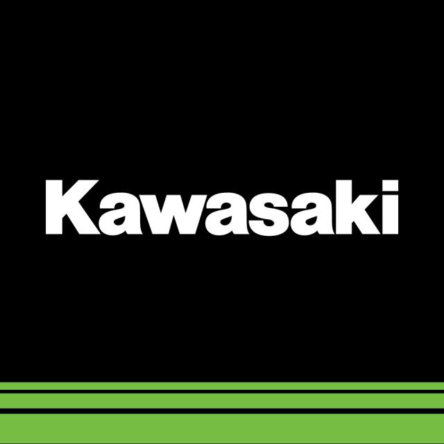 Kawasaki Viaducto