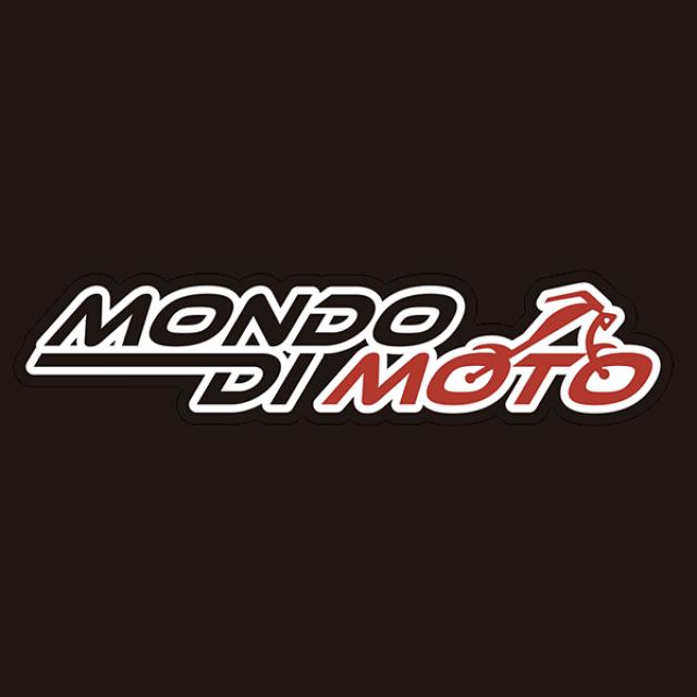 Mondo di Moto