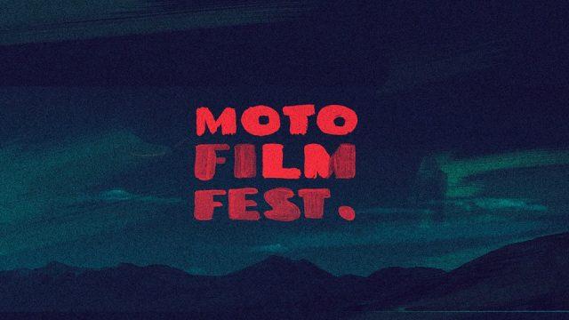 Moto Film Festival México