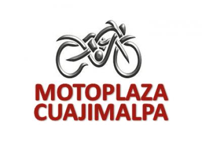 Motoplaza Cuajimalpa