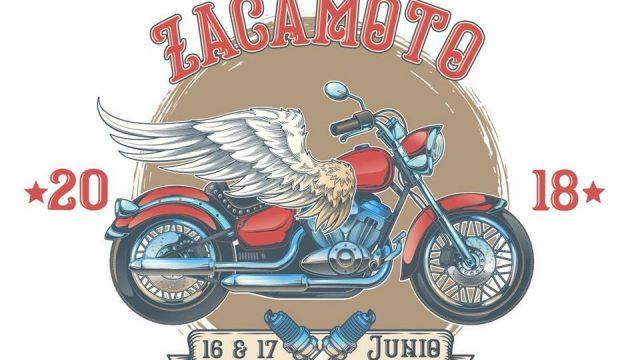 Zacamoto 2018 – Ruta Purepecha