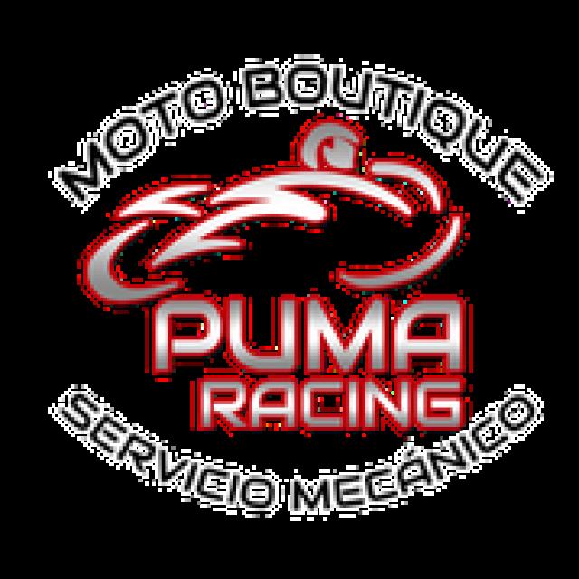 Puma Racing