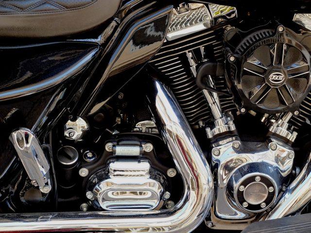 Sistemas de enfriamiento para motos: Todo lo que un biker necesita saber.