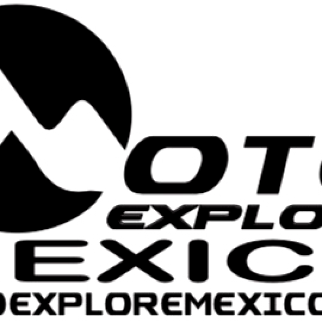 Motorcycle Rental and Academy Moto Explore Mexico
