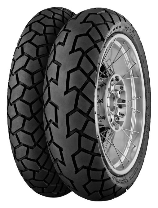 continental_tkc70_tires