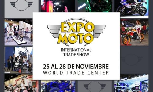 expo moto 2021