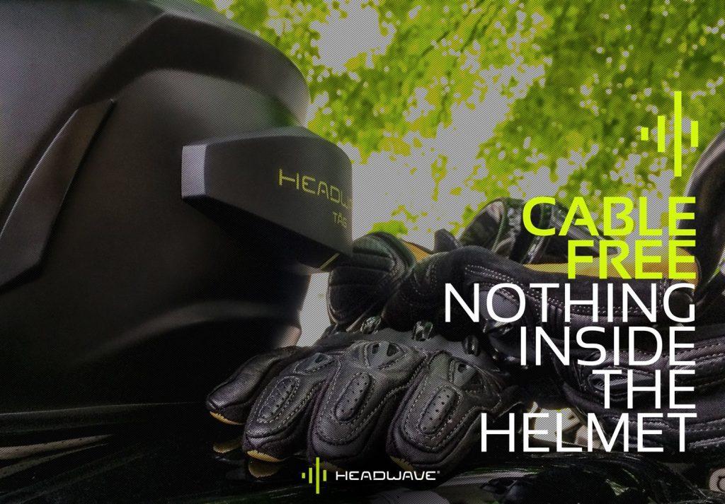 gadgets para motociclistas