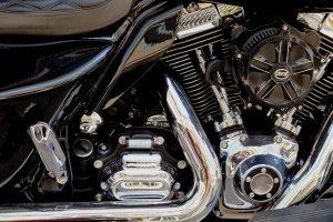 Sistemas de enfriamiento para moto