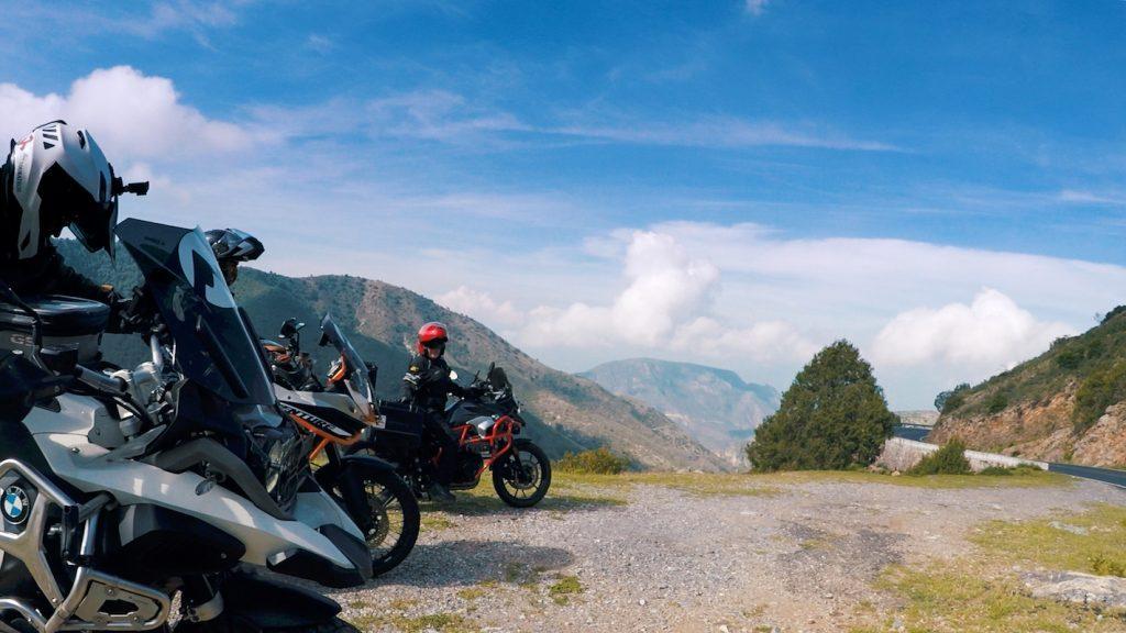 tours en moto por mexico 6