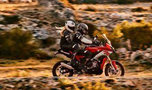 rodadas y eventos de motos en mexico